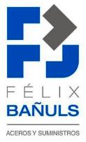 Felix Bañuls