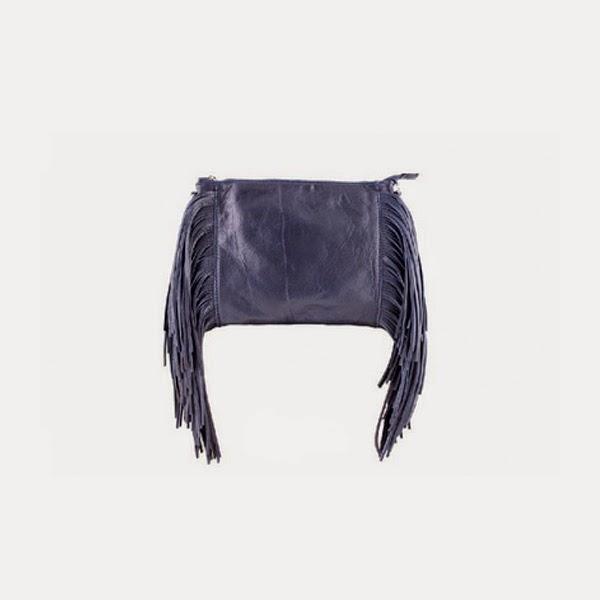 lacremedellacreme ibiza bag