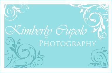 Kimberly Cupolo Photography