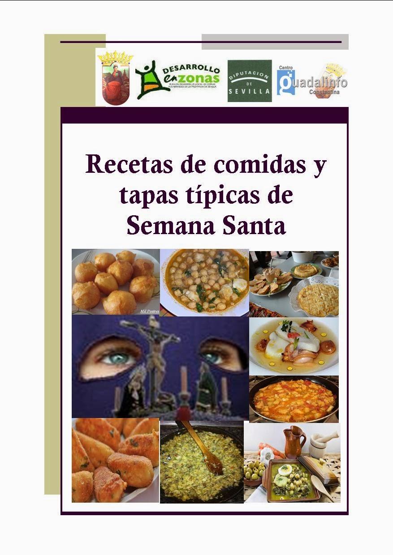 http://www.constantina.es/opencms/export/sites/default/constantina/galeriaFicheros/Recetario_Semana_Santa_2013.pdf