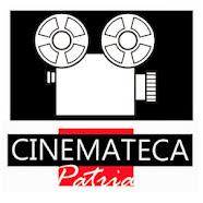 Cinemateca Patria la Brasov  !!!