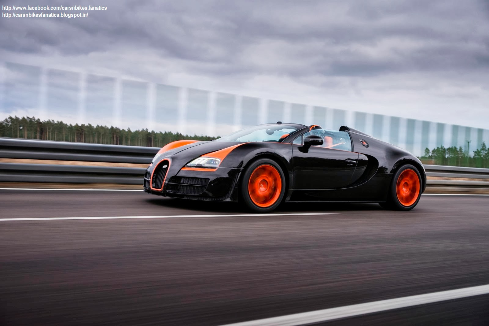 car bike fanatics bugatti veyron grand sport vitesse wallpaper. Black Bedroom Furniture Sets. Home Design Ideas