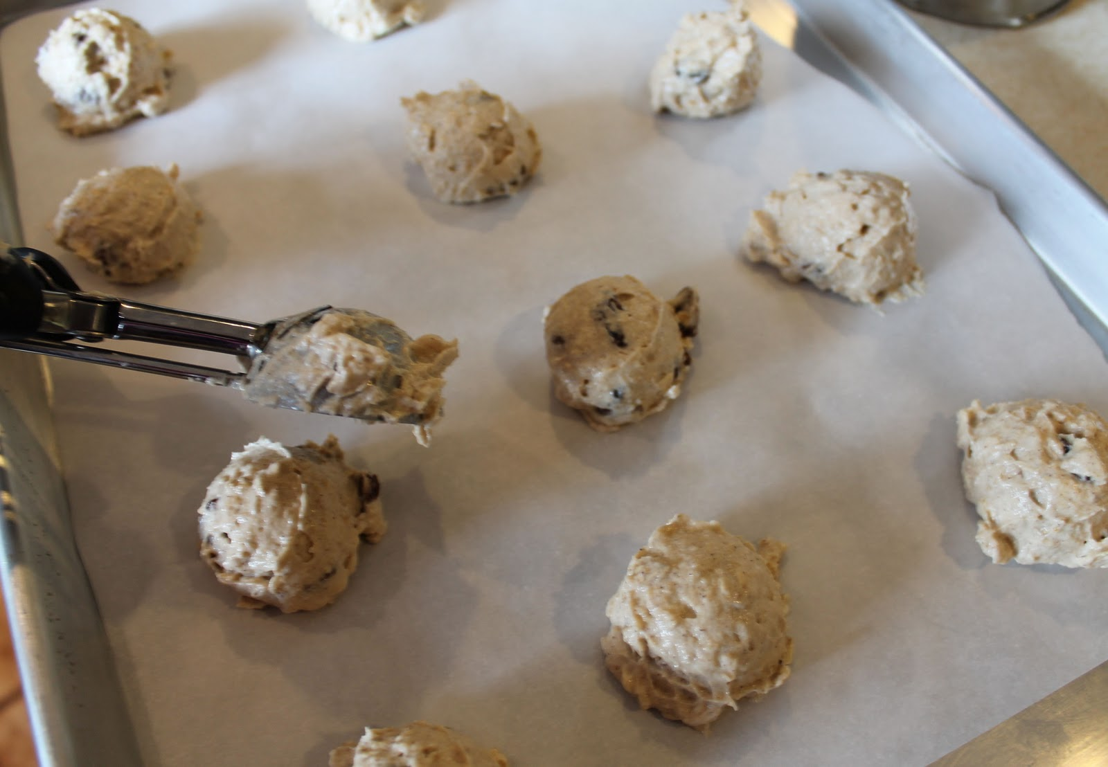Reese's Cookie Batter Oatmeal Recipes — Dishmaps
