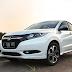 Kelebihan dan Kekurangan Honda HR-V Lengkap dan Terbaru
