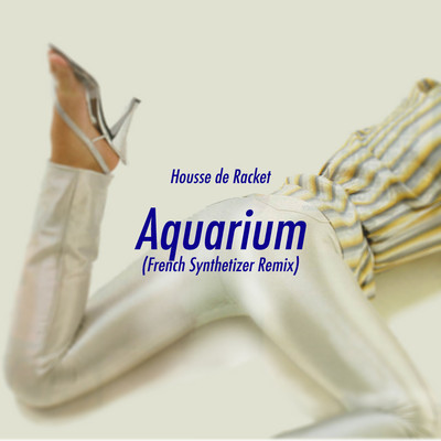 Vocododo housse de racket aquarium remix contest for Housse de racket aquarium oxford remix
