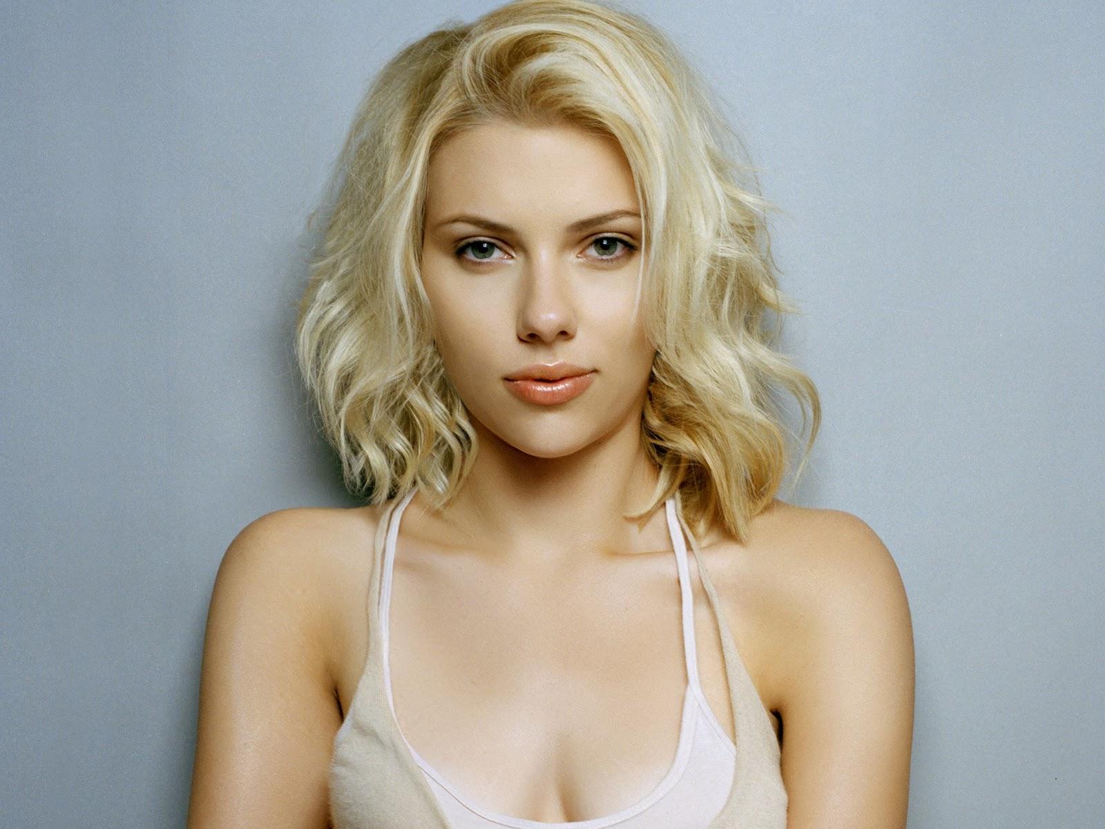 http://3.bp.blogspot.com/-MHonHJ7Hmi8/TxwMeSGWW7I/AAAAAAAABqE/NJFA_NWjxrc/s1600/Scarlett-Johansson-Wallpapers-HD-3.jpg