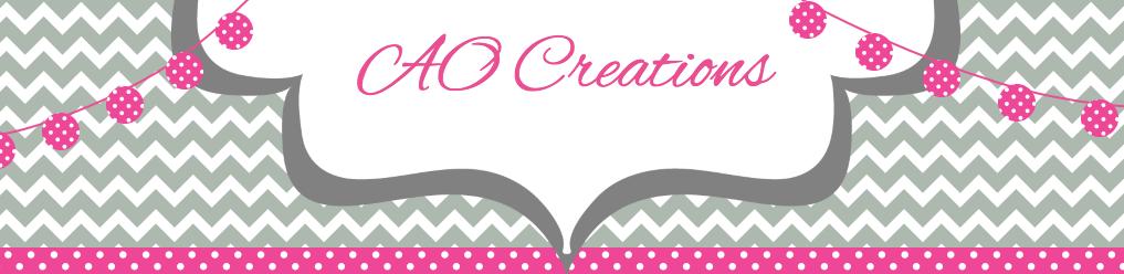 AO Creations