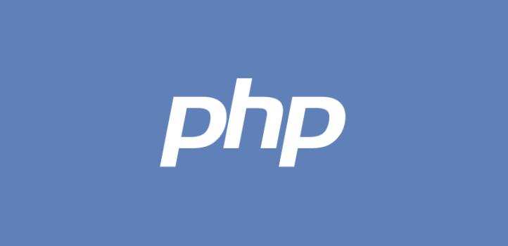 Cara Mengirim e-mail Dengan PHP