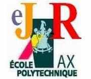 Février 2012 : dossier sur La Jaune et La Rouge, la revue de l'AX