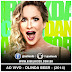[CD] Claudia Leite - Olinda Beer - (2014)