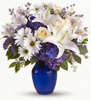bloomex-beautiful-blue-bouquet