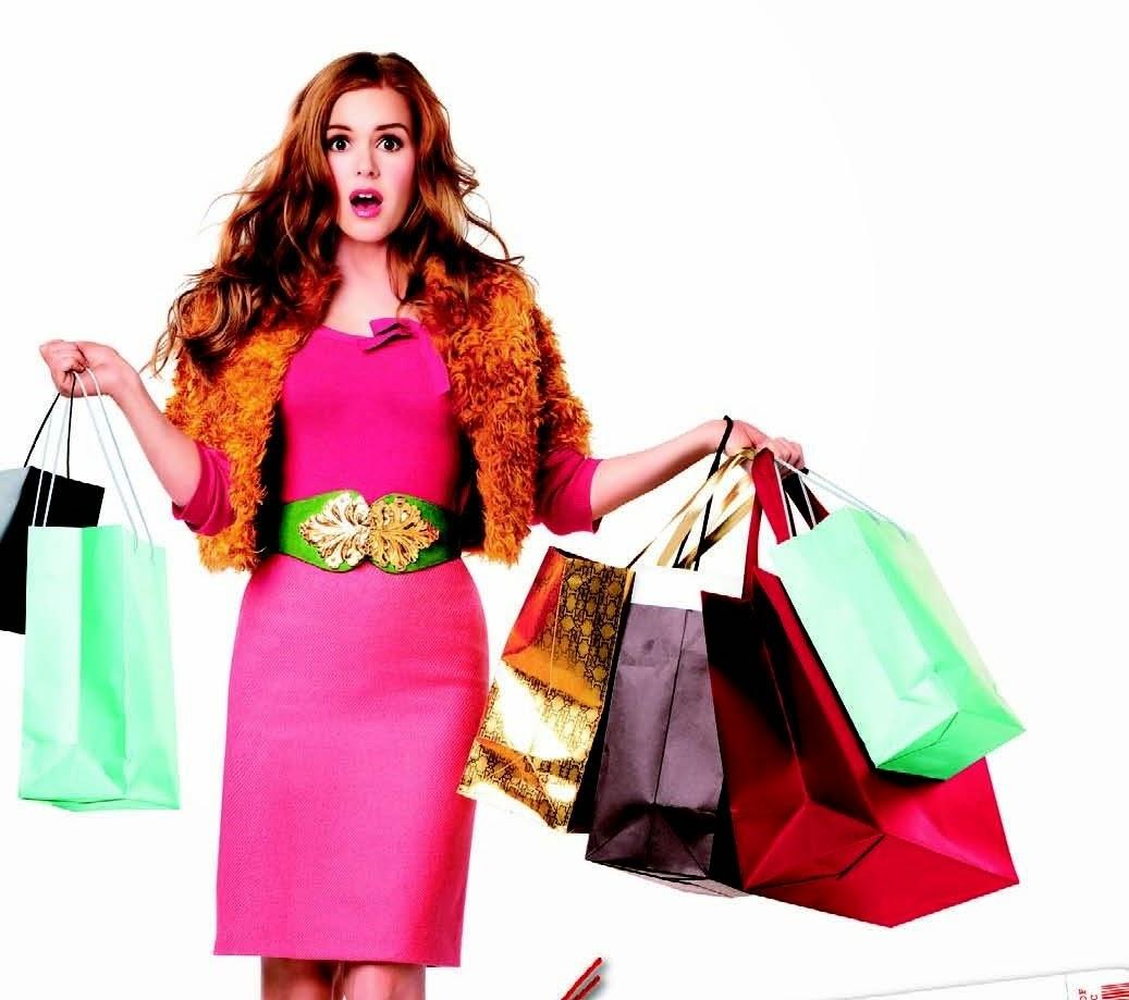 Ahorra dinero en tus compras online