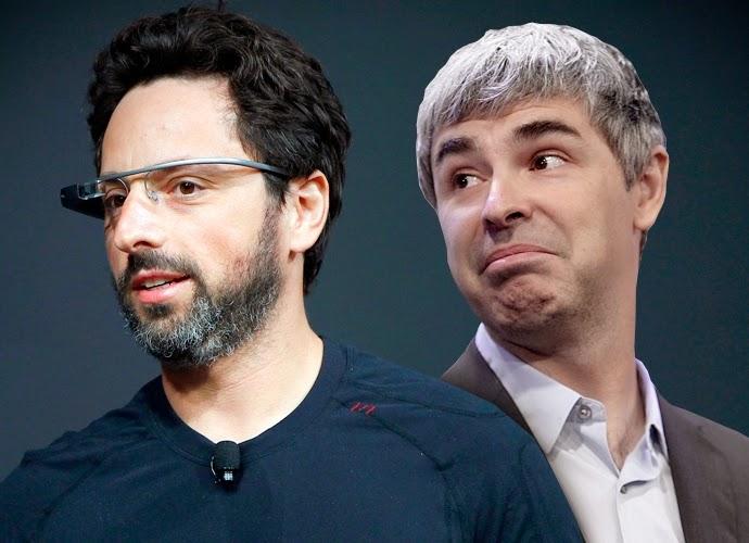 Tại sao Google là công ty nguy hiểm nhất thế giới?
