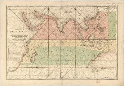 Map_ocean_oriental.png