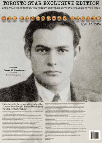 hemingway code hero thesis But most of them focused on hemingway code hero, the tragic sense, nihilism, etc there are still vacancies in the field of narratology and ecology, especially from the perspective of narratology there are fewer studies for hemingway's narrative art.