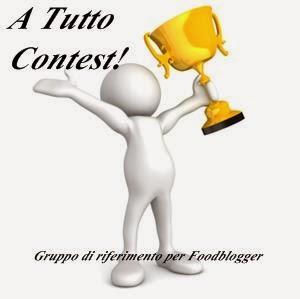 A Tutto Contest