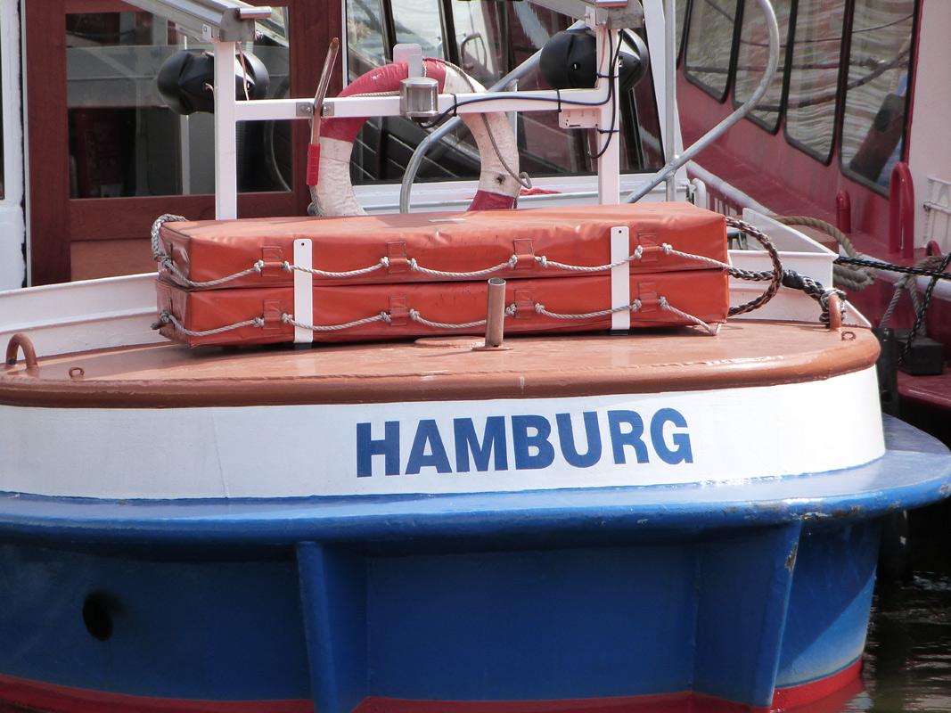 hamburg fotos bilder kostenlos lizenzfrei f r die website. Black Bedroom Furniture Sets. Home Design Ideas