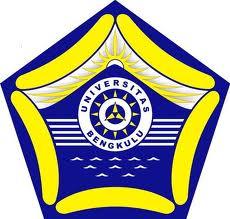lambang unib