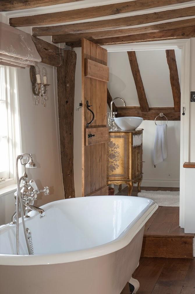 Villa 14 Corner Bathroom Sink by Elements of Design