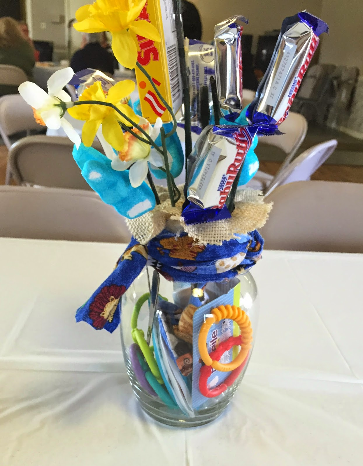 baby-shower-home-made-decorations