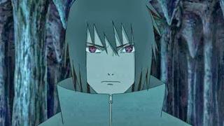Download Naruto Shippuden Episode 338 Subtitle Indonesia 3GP/MP4/MKV
