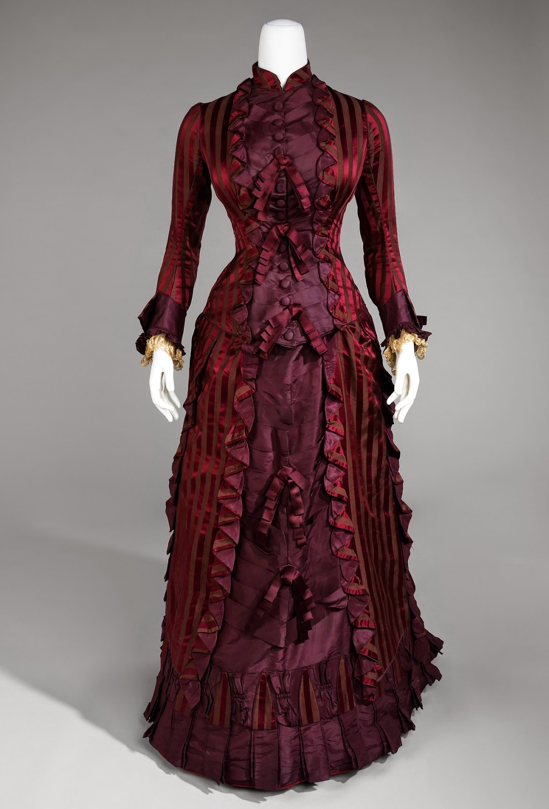 vestidos prostitutas prostitutas siglo xx