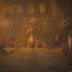 Games Workshop Video Teaser:Escalation and Stronghold Assault