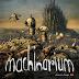 Tomáš Dvořák - Machinarium Soundtrack