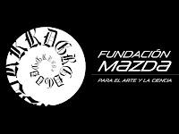 Fundacion Mazda