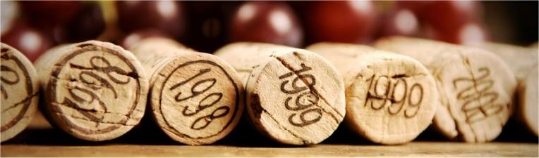 fiera settore vitivinicolo