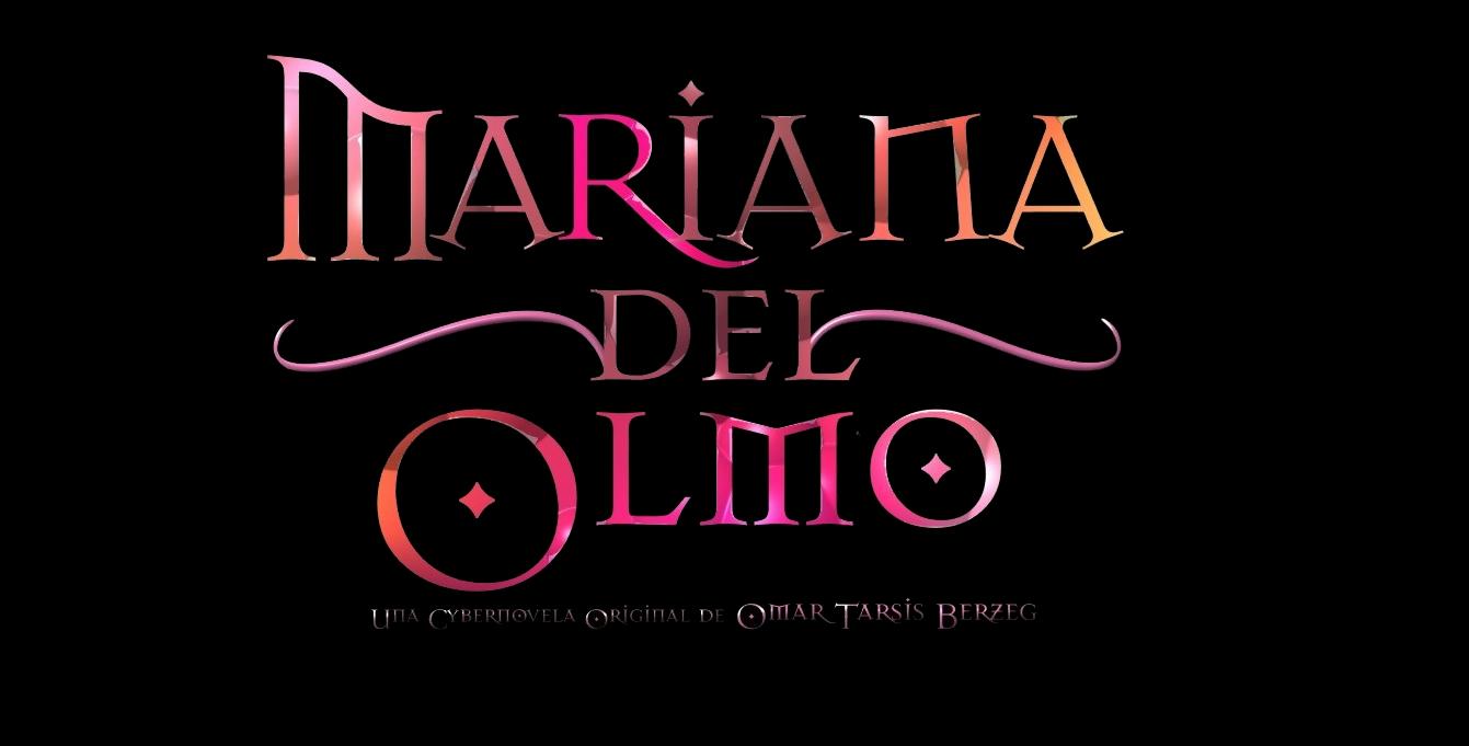 MARIANA DEL OLMO