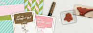 Become a Stampin' Up! demo
