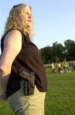 gun, gun accident, gun control, gun death, gun suicide, gun violence
