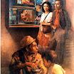 Lukisan Realisme Sosial