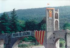 Besalú 1991