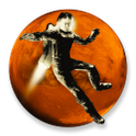 Waking Mars android itunes app game