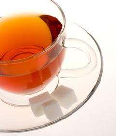 15 استخدام للشاي