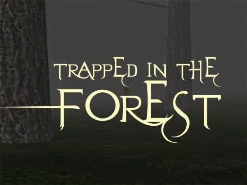 Survival in Forest v1.02 Apk