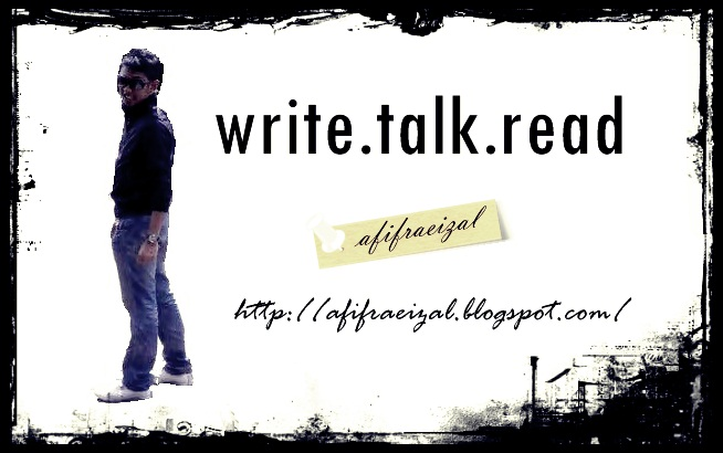 talk.write.read