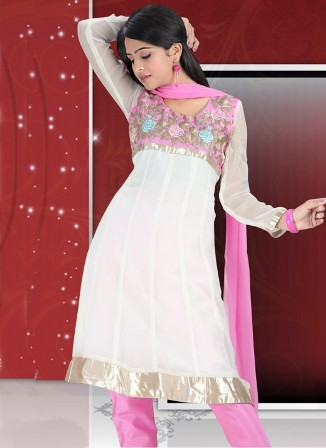 White-Salwar-Kameez-Designs-2012