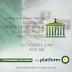 The Platform Nigeria 2014
