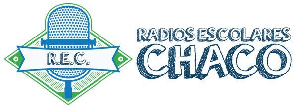 Radios Escolares Chaco