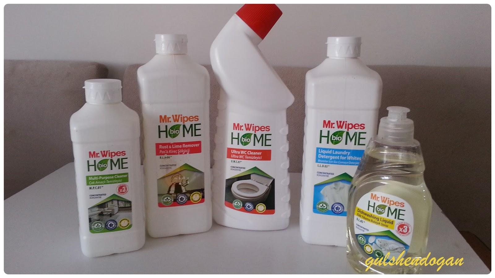 Evde doğal yağ çözücü nasıl yapılır