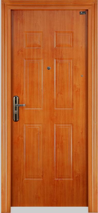 harga jual pintu besi rumah pintu garasi besi powder