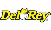 Acesse o site da DEL REY