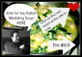 Best 250+ Italian Wedding Soup Recipes on the Net – VOTE FOR YOUR FAVORITE!