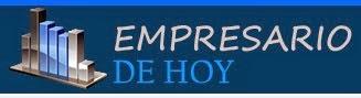 Revista Empresario de Hoy