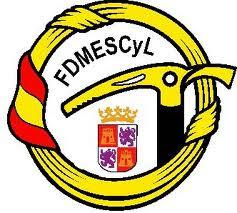 F.D.M.E.S. C y L