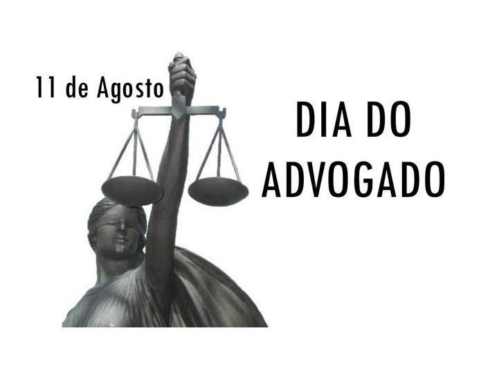 Endireitando Dia Do Advogado 7 Frases Típicas Deste Profissional