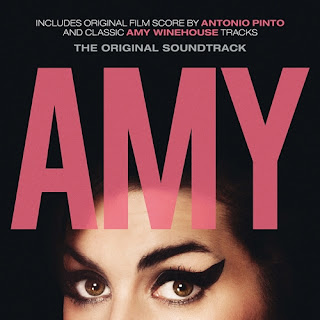 amy soundtracks